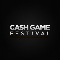 Cash Game Festival Malta